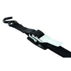 Pro Grip  Polyester  Transom Tie Down