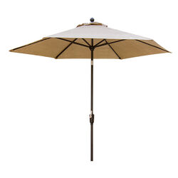 Hanover  Traditions  Traditions  Umbrella