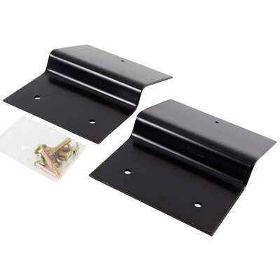 Keeper Manual Automotive Ramp Top Kit 700 lb.