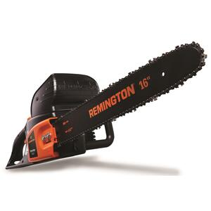 Remington  Versa Saw  16 in. L Electric  Chainsaw  RM1645