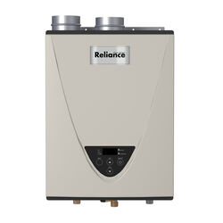 Reliance  0  Water Heater