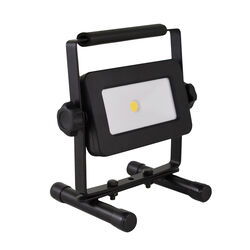 Ace  2000 lumens LED  Stand (H or Scissor)  Work Light