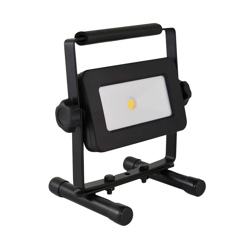 Ace LED Portable Work Light 15 Watts