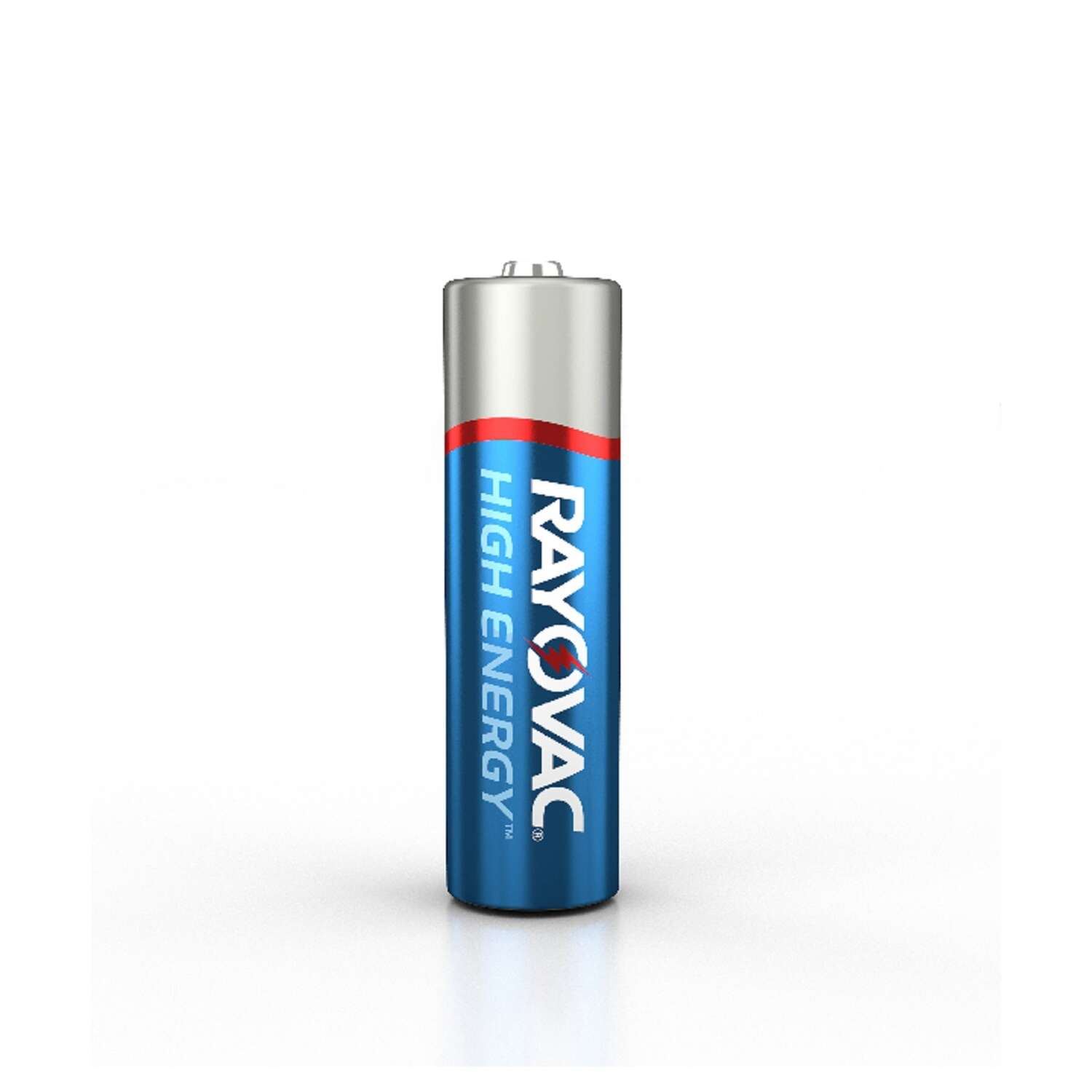 Rayovac  AAA  Alkaline  Batteries  1.5 volts 2 pk Carded