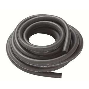 Harvey  5/8 in. Hose   x 5/8 in. Dia. Hose  7/8 in. Rubber  Discharge Hose