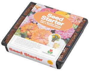 Plantation Products  Seed Starter Tray