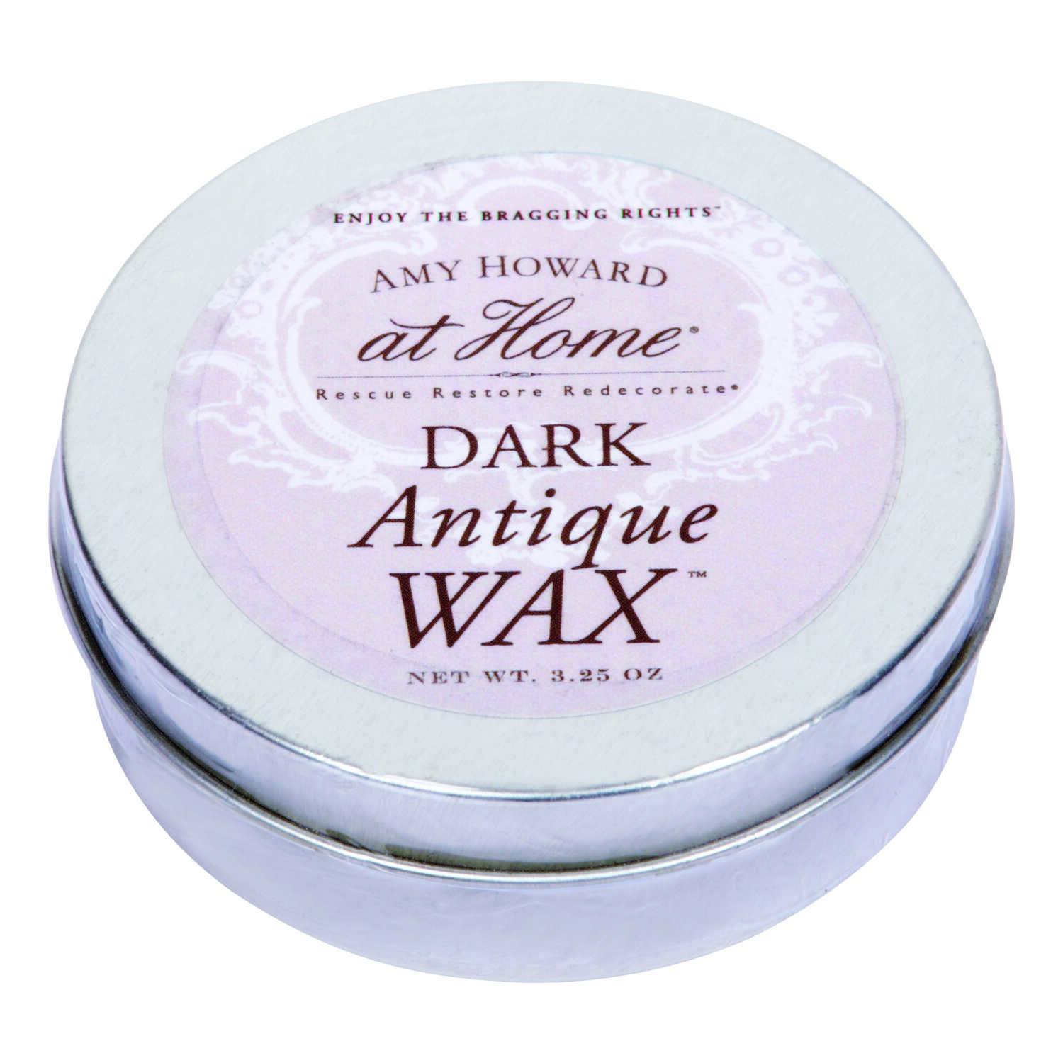 Amy Howard at Home  Wax  3.25 oz.