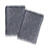 E-Cloth  Medium Duty  Scrubbing Pads  For All Purpose 4-3/4 in. L 2 pk