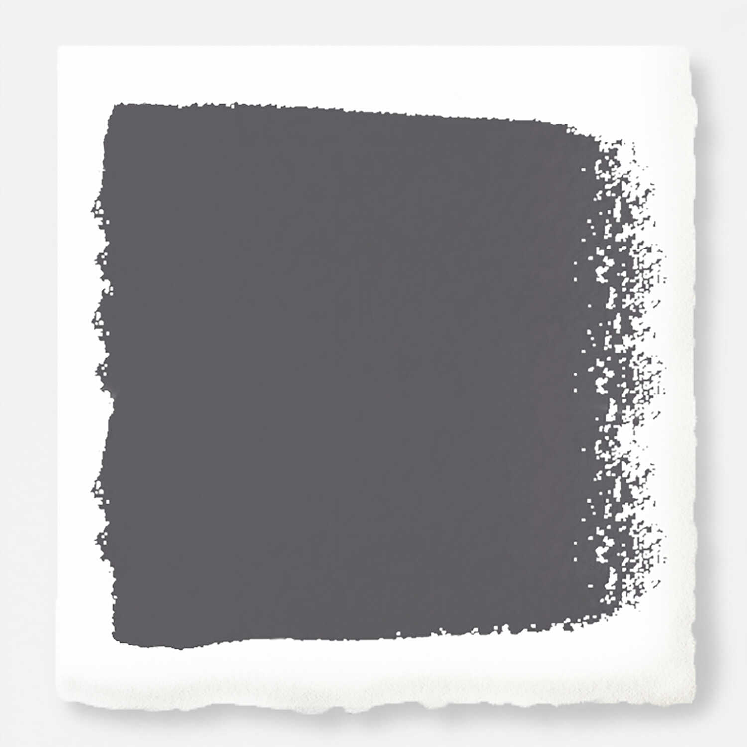 Magnolia Home  Flat  Autumn Gray  Exterior Paint and Primer  1 gal.