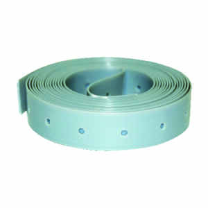 Pipe Hangers and Straps - Ace Hardware