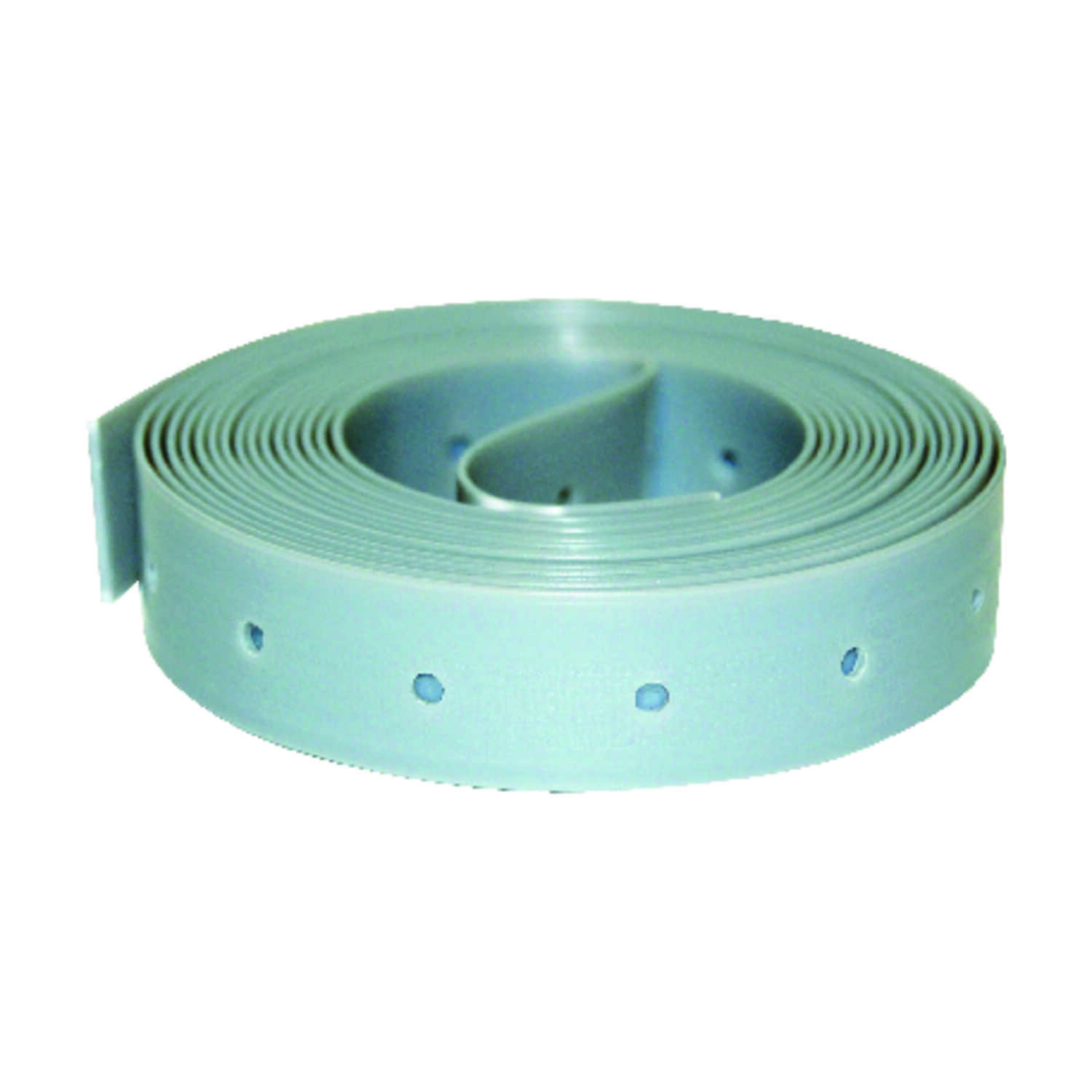 Sioux Chief  Polypropylene  Pipe Hanger Strap