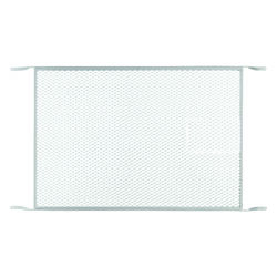 M-D Building Products  Door Grille