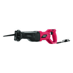 Skil  Corded  7.5 amps Reciprocating Saw