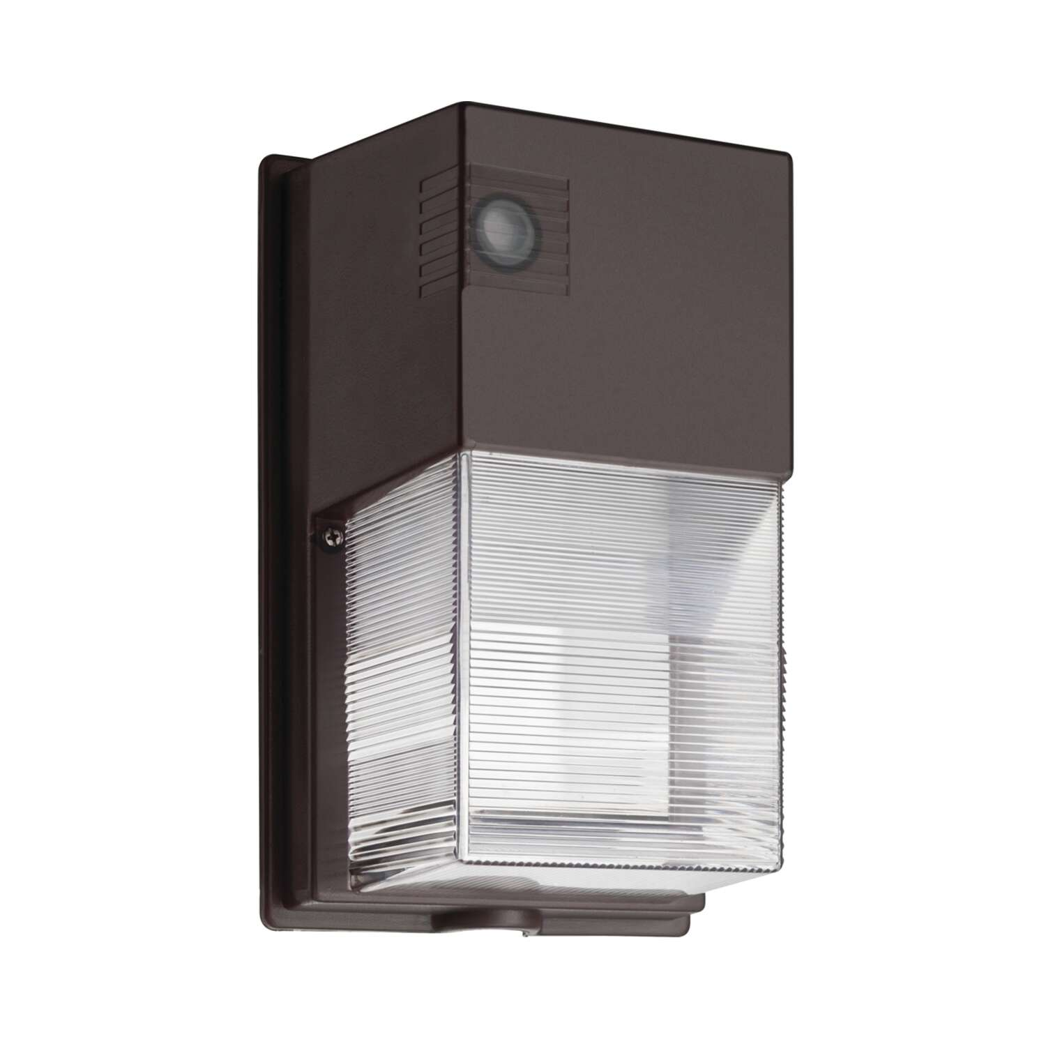 Lithonia Lighting  5-1/8 in. L 1 lights High Bay Light Fixture  LED  22 watts