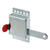 Prime-Line Steel Deadbolt Lock