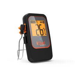 iChef  Maverick  Digital  WiFi Enabled Bluetooth Enabled Meat Thermometer