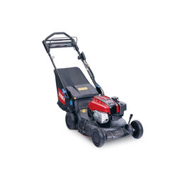 Toro Super Recycler 21387 21 in. 190 cc Gas Self-Propelled Lawn Mower