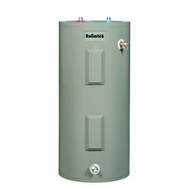 Shop Electric Water Heaters