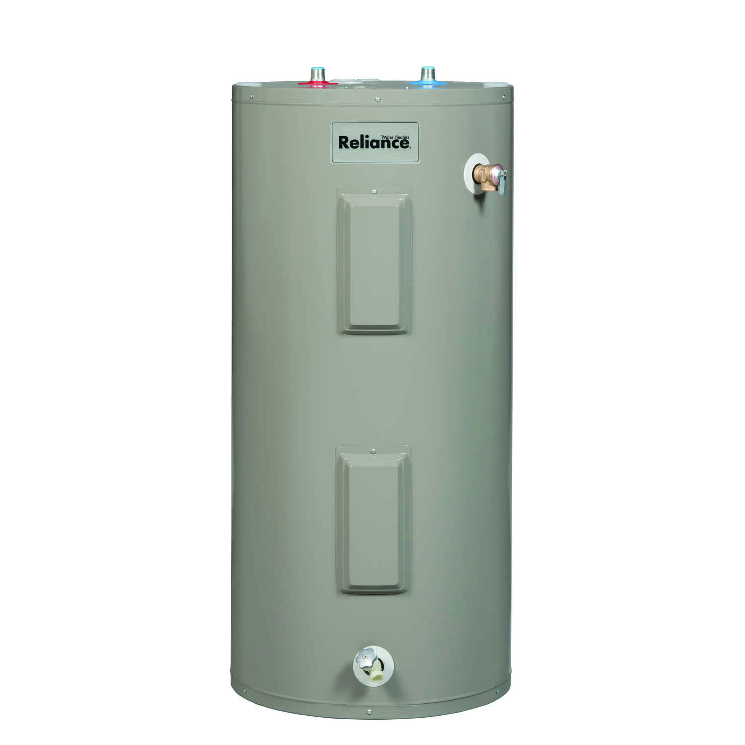 Reliance 50 Gal Electric Water Heater Ace Hardware
