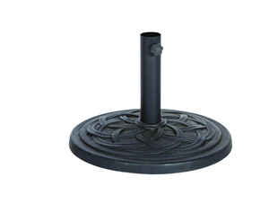 Umbrella Stands Patio Outdoor Umbrella Bases At Ace Hardware