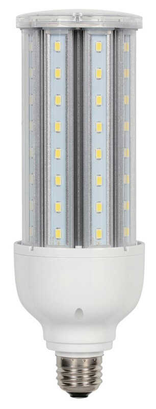Westinghouse  24 watts T23  LED Bulb  Daylight  1 pk 2880 lumens Specialty