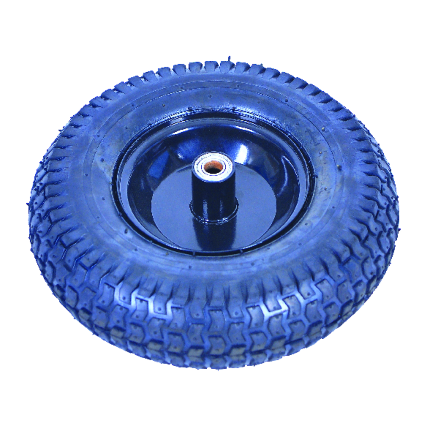 Ace  Butyl Rubber  Garden Cart Wheel
