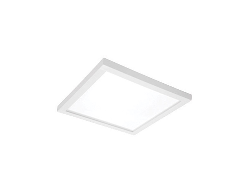 Halo  White  6 in. W LED  Retrofit Kit  Plastic