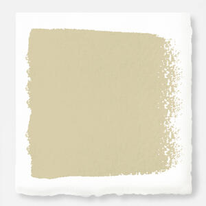 Magnolia Home  by Joanna Gaines  Satin  Tapestry Thread  Medium Base  Acrylic  Paint  1 gal.