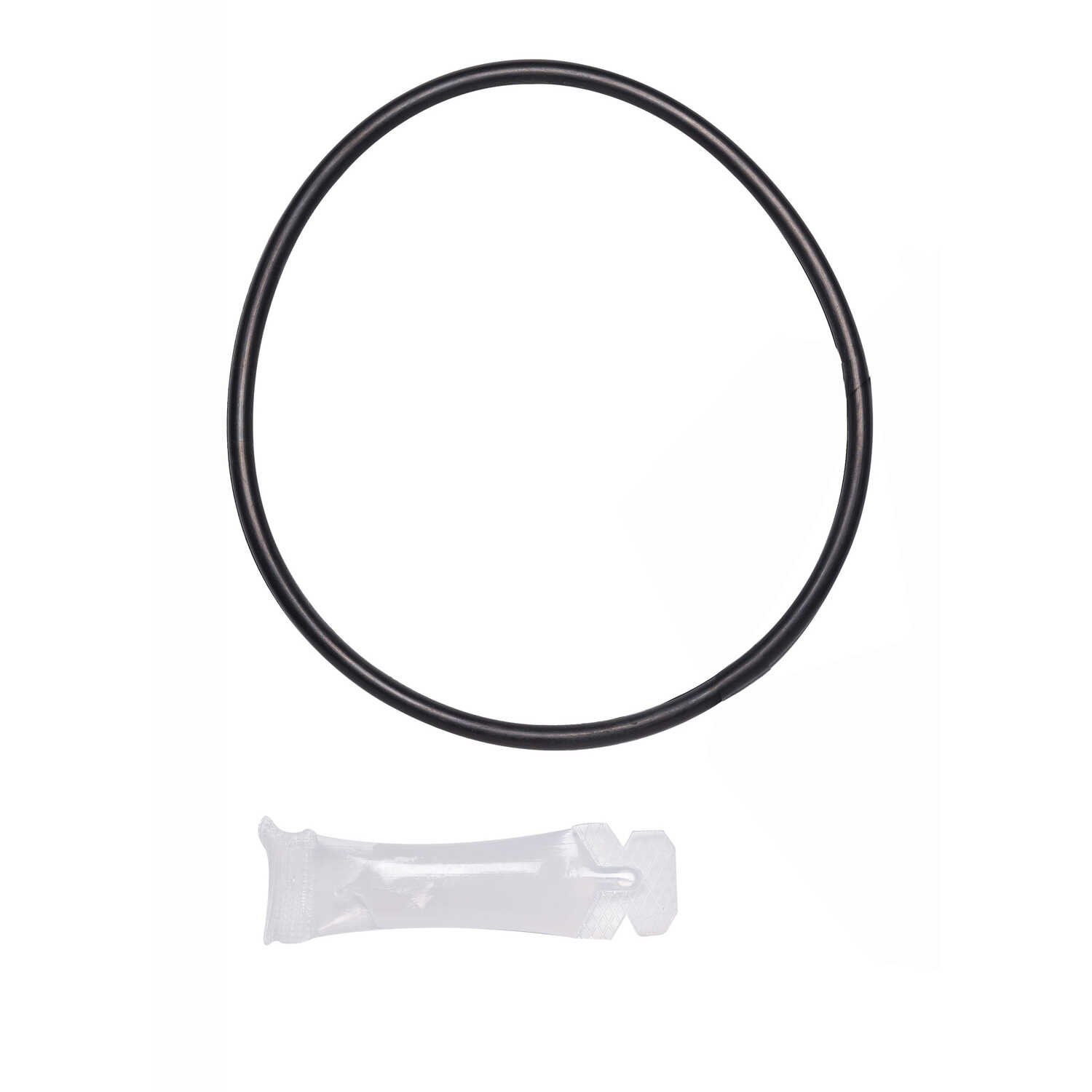 GE Appliances  Water Filtration  Replacement O Ring