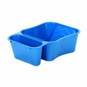 Linzer  Plastic  Trim Paint Tray  1-1/2 qt.