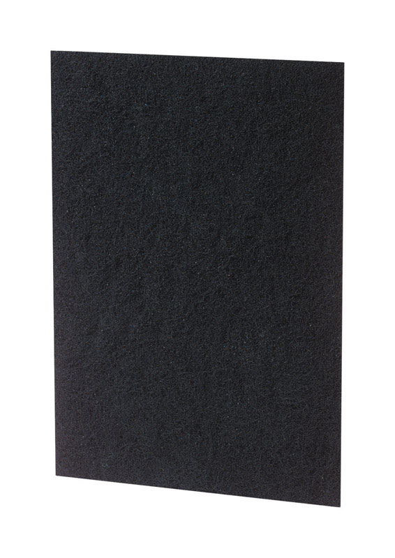 Holmes  0.3 in. W x 6 in. H Carbon Filter  Square