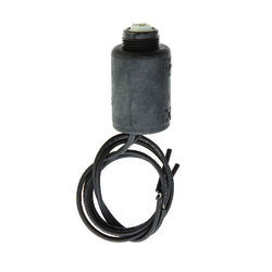 Toro Jar Top Valve Solenoid 3/4 in.