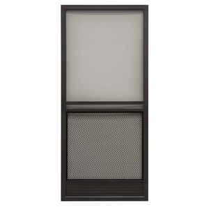 Screen Doors - Door Hardware, Security & Storm Doors at Ace