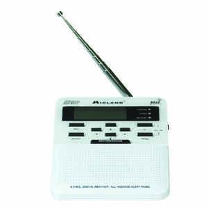 Midland - Ace Hardware