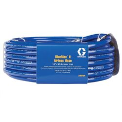 Graco BlueMax II Airless Sprayer Hose 3300 psi 50 feet