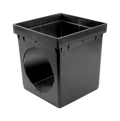 NDS  Polyethylene  Square Catch Basin