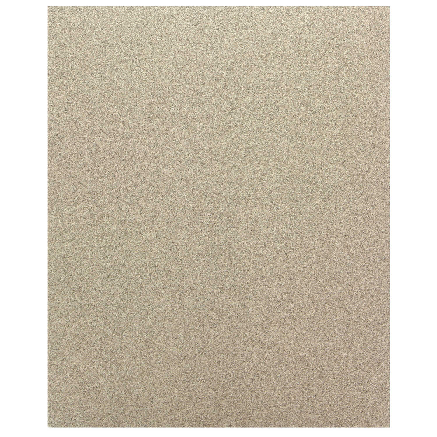 Gator  11 in. L x 9 in. W 100 Grit Medium  Aluminum Oxide  Sandpaper  1 pc.