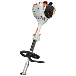 STIHL  KombiSystem  Gasoline  Edger/Trimmer  KM 56 RC-E