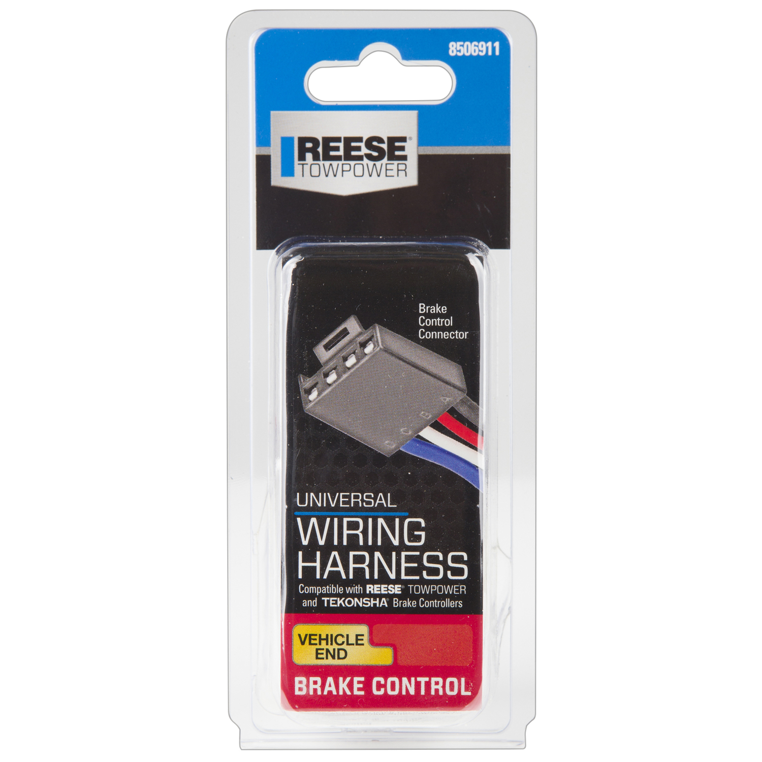 reese brake control harness ace hardware reese trailer wiring harness reese brake control harness