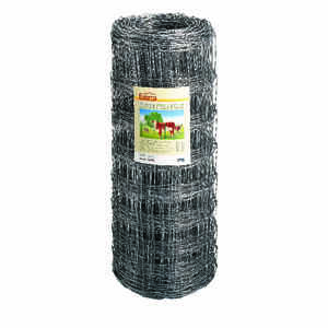 Red Brand  Monarch  32 in. H x 330 ft. L Steel  Field Fence