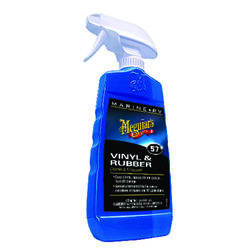 Meguiar's Marine/RV Cleaner Spray 16 oz.
