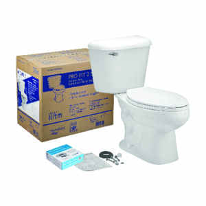 Toilets - Commercial Toilets and Urinals at Ace Hardware