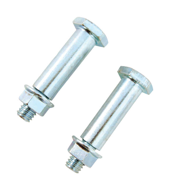 Ace  Wheel Bolts  2 pk