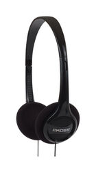 Koss  On-Ear Headphones  1 pk