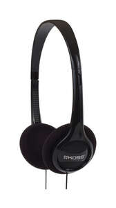 Koss  1  On-Ear Headphones