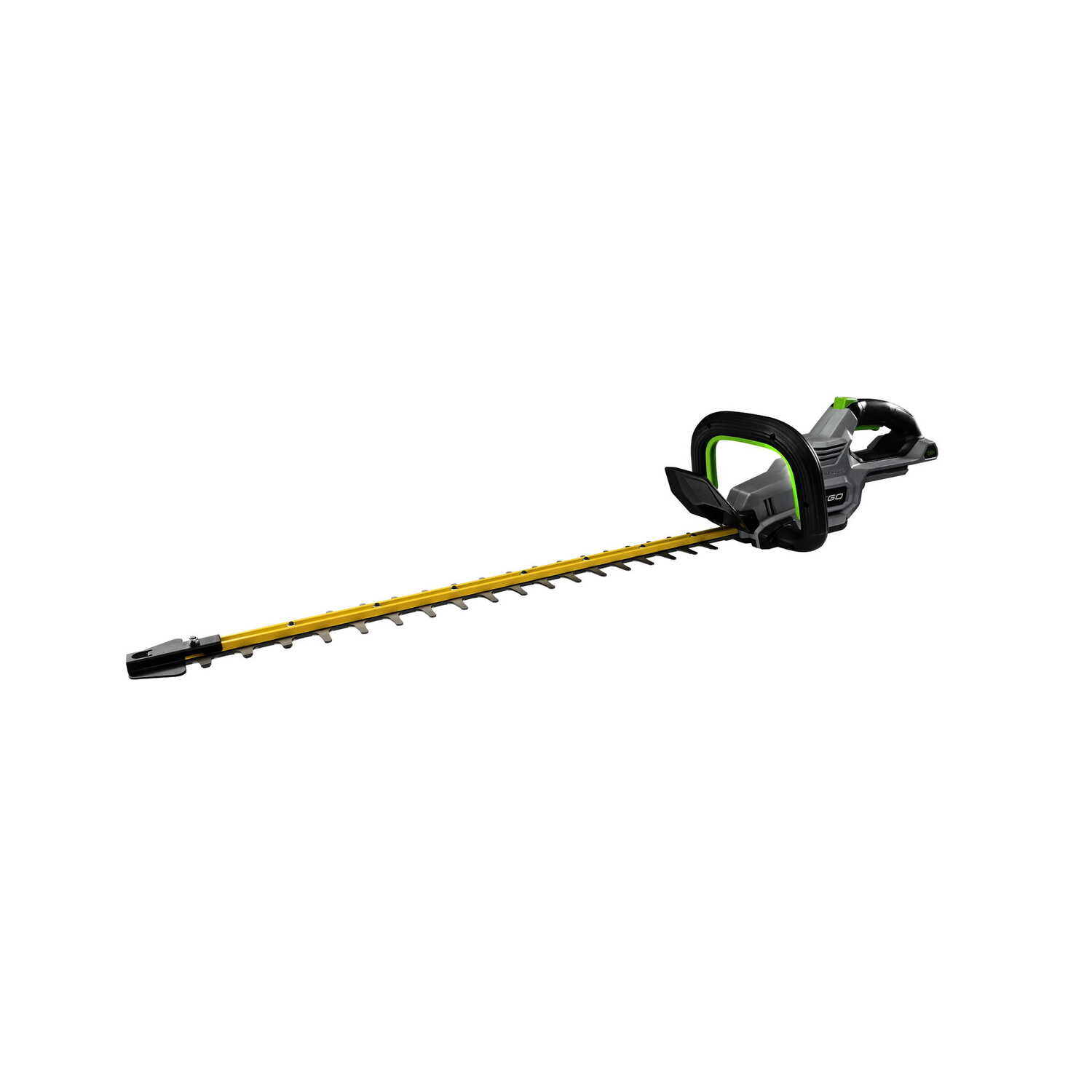EGO  Power Plus  24 in. 56 volt Battery  Hedge Trimmer