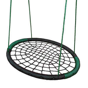 Swing-N-Slide  Steel  3  Swing  62-1/4 in. 43 in. 34 in. 250 lb. capacity