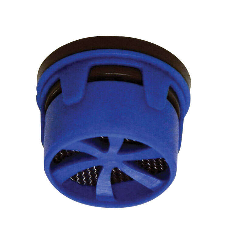 Danco  15/16 in.  Aerator Insert  1 pack