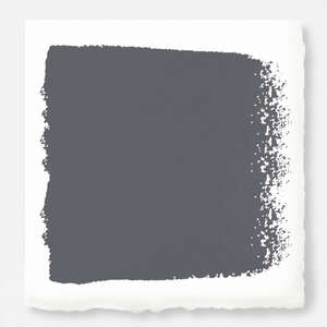 Magnolia Home  by Joanna Gaines  Eggshell  Texas Storm  U  Acrylic  8 oz. Paint