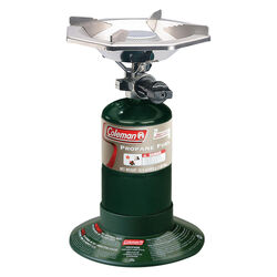 Coleman Propane Bottle Top Propane Stove